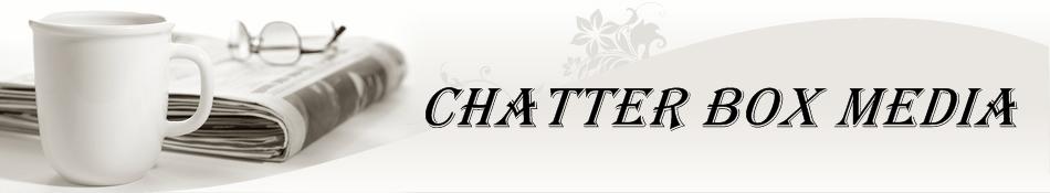 Chatter Box Media