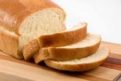 breadcm