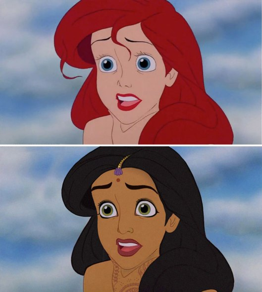 disney-princess-reimagined-different-race-let-there-be-doodles-1 (1)