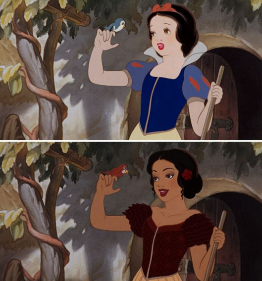 disney-princess-reimagined-different-race-let-there-be-doodles-7